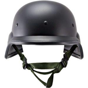 Replica M88 Military Airsoft Helmet