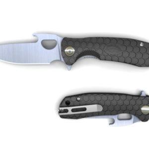 Honey Badger Opener Knife