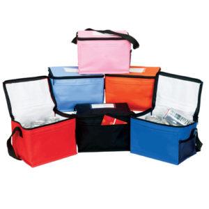 Unicorn 6 Can Soft Cooler Bag