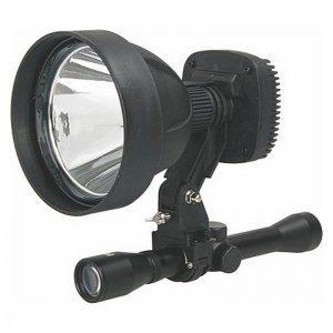 Gamepro Bubo XL 15W 1040 Lumens Gun Light Spotlight