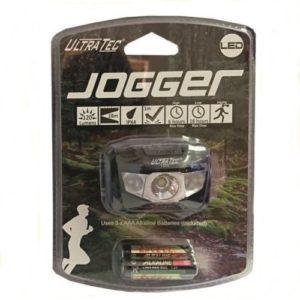 Ultratec Jogger 120 Lumen Headlamp