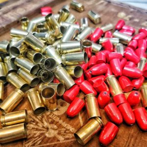 9mm Reloading Combo Special