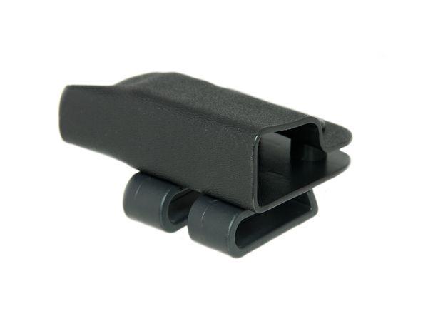Edge Custom Carry Horizontal Mag Carrier