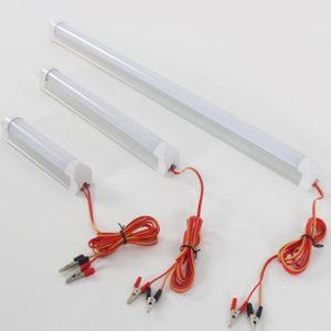12V 6W LED Tube/Strip