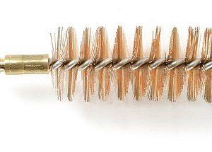 Ram Defense P/B Brush