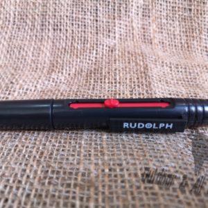 Rudolph Optics Lens Pen Cleaner