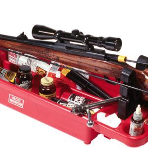 MTM Case-Gard Gunsmith Gun Mainenance Center