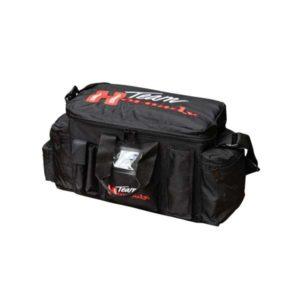 Team Hornady® Range Bag