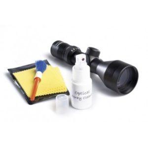 Stil Crin Optical Lens/Scope Cleaning Kit