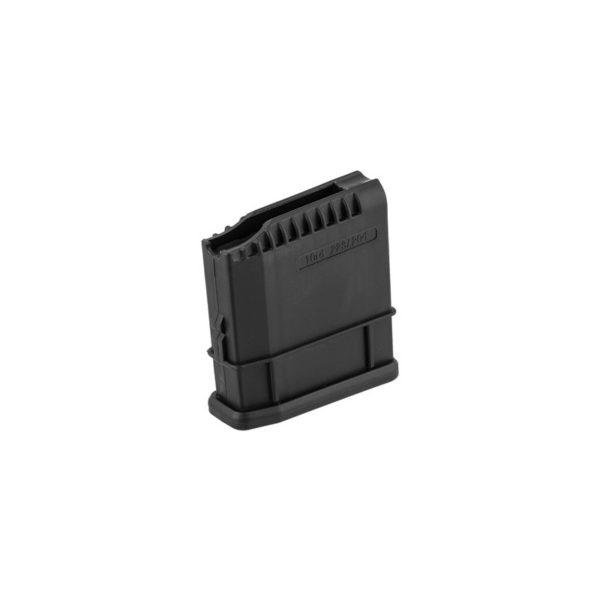 HOWA ATI M1500 10RD 6.5 CREEDMOOR D/MAG