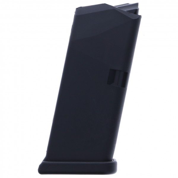 Glock 26 9mm 10-Round Factory Magazine