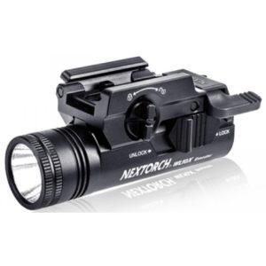 Nextorch WL10X Gunlight