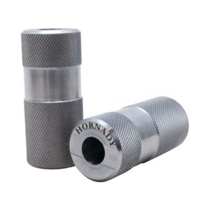 Hornady Lock-N-Load Cartridge Gauge .223 REM