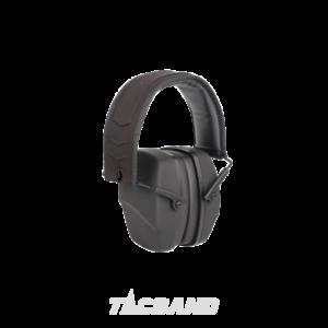 TacBand Passive Ear Muffs