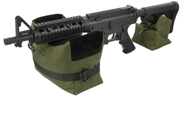 Primax Gun Rest