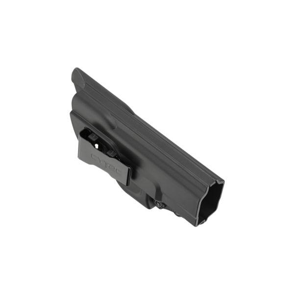 Cytac Glock 43 G2 Holster IWB