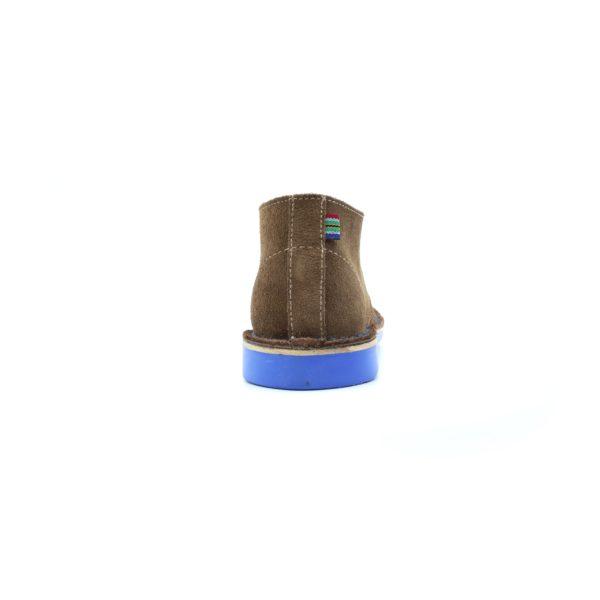 HERITAGE J-BAY (BLUE SOLE)