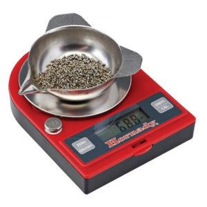 Hornady G2-1500 Electronic Powder Scale