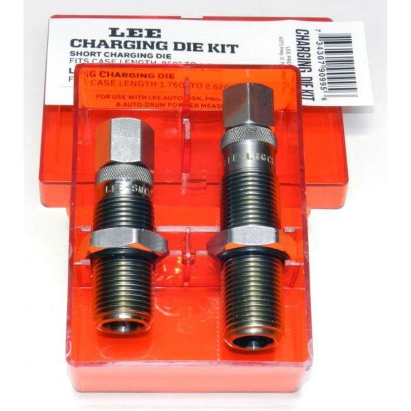 LEE Charging Die Kit