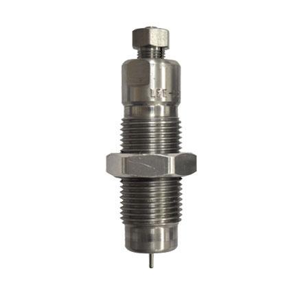 LEE 38 Special/357 Mag Carbide Sizing Die Only