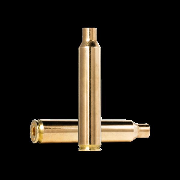 300 RUM (Remington Ultra Magnum)/New Norma Brass Cases x 25