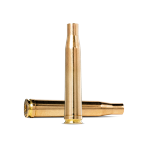 PMP 300 H&H Brass Cases (20)