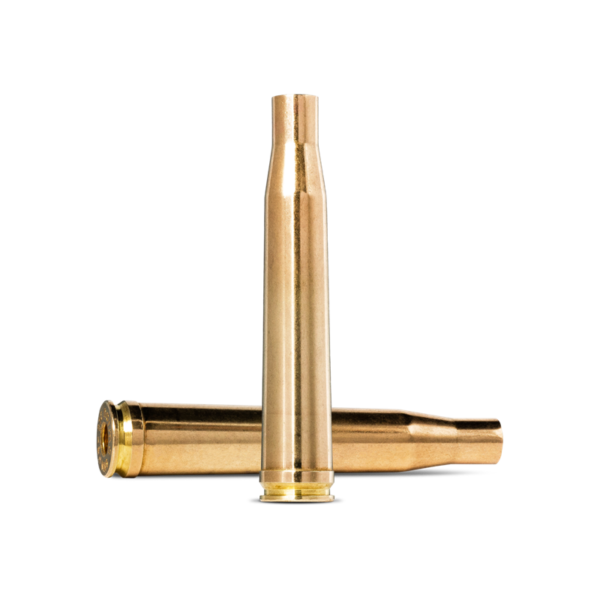 New PMP 300 H&H Brass Cases (20)