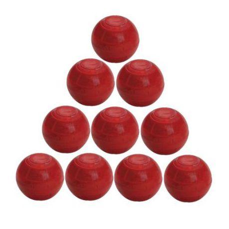 68 Cal Pepper Balls