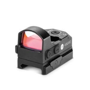 Hawke Micro Reflex Red Dot 3 MOA