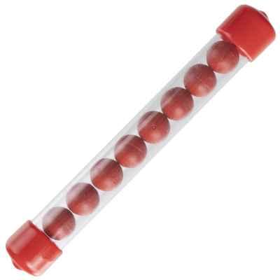 50 Cal Pepper Balls