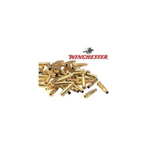 WINCHESTER 30-06 SPRINGFIELD CASES (50)