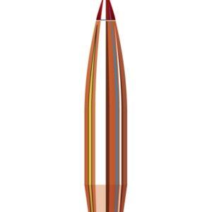 Hornady 6mm .243 103 gr ELD-X (100)