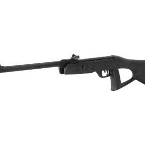 GAMO DELTA FOX GT 4.5mm