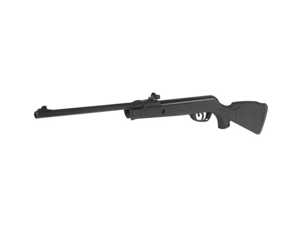 Gamo Delta Air Rifle 4.5mm