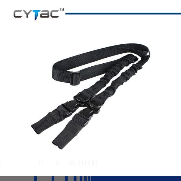 CYTAC 2 POINT HEAVY TACTICAL SLING