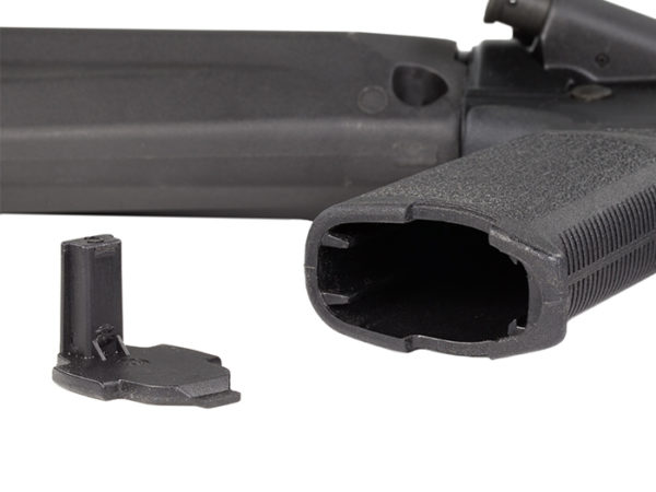 Magpul MOE Grip – AR15/M4