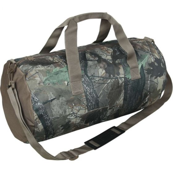 Allen Duffle Bag Sportsman's - Camo